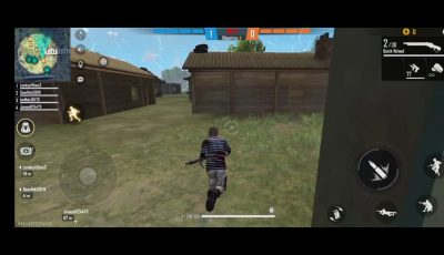 my first video on YouTube tell me which game I well hack